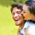 5 semne ca iubitul tau este imatur