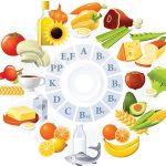 Din secretele nespuse ale nutritionistilor