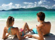 Topul plajelor exotice perfecte pentru relaxare