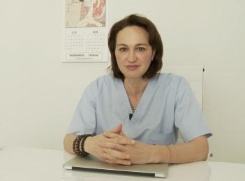 Terapia regenerativa si de reechilibrare functionala a organismului, un nou concept medical
