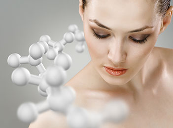 Cremele cu retinol intarzie imbatranirea pielii