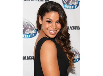 Are Jordin Sparks o relatie cu rapperul Sage the Gemini?