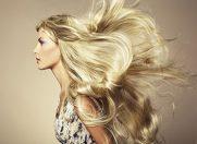 De ce este parul blond preferatul tuturor?