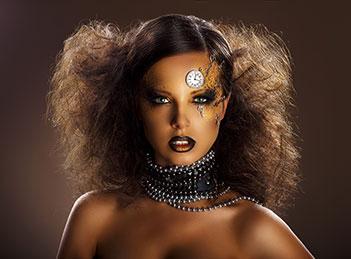 2012, 2013, 2014… Ce pastram din anii trecuti in materie de make-up?