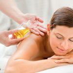 Beneficiile uleiului de migdale pentru ten