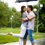 10 curiozitati si descoperiri despre atractia sexuala