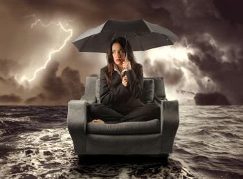 4 esecuri care te fac mai puternica