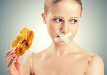 Tii dieta? Iata 3 greseli alimentare care te pot ingrasa!