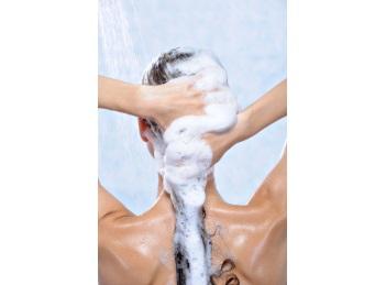 Bicarbonatul de sodiu si ingrijirea parului