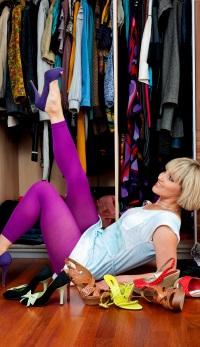 7 piese vestimentare pe care orice femeie trebuie sa le aiba in garderoba