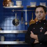 Chef Sorin Bontea – secrete culinare pentru masa de Paste