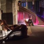 Matteo a lansat prima piesa trap in limba romana: Gandesc cu voce tare