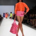 Ce ne rezerva moda in vara anului 2015?