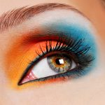 2012, 2013, 2014... Ce pastram din anii trecuti in materie de make-up?
