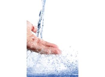 5 solutii rapide pentru retentia de apa