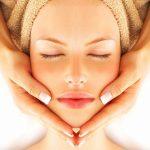 Ten uscat sau acneic? Afla remediile naturiste comune!