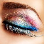 Tendintele in make-up pentru primavara-vara 2015