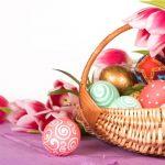 Sarbatoarea Pastelui: traditii si istorie