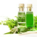 Tratamente naturiste pentru cele mai comune afectiuni ginecologice