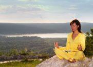 6 trucuri mentale pentru a evita durerea