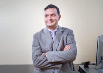 Implanturile mamare, mituri demontate de catre Dr. Cristian Nitescu