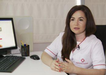Iritatiile vaginale: cauze si metode de tratament