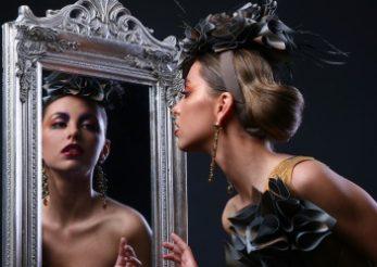 A fi sau a nu fi narcisist