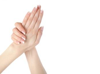 Cele mai frecvente boli ale unghiilor