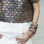Accesorii fashion pentru vara 2015