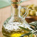 Demachierea cu ulei, metoda naturala de curatare a tenului