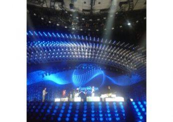 EUROVISION 2015 – Inca 10 zile