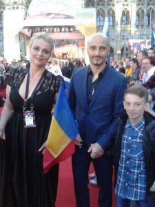 Eurovision 2015 – Inca 4 zile…