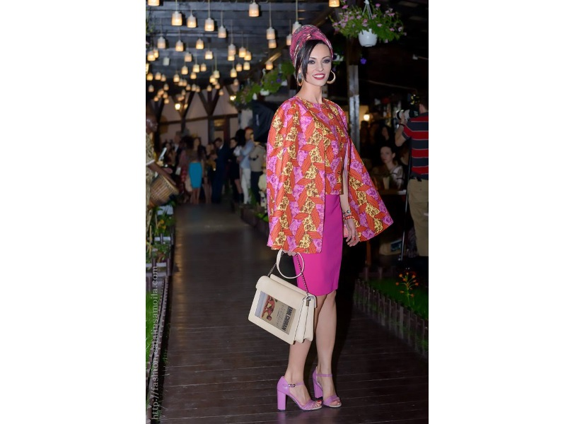 Fashion Journey – un nou concept in moda romaneasca