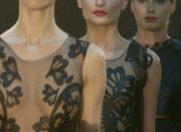 Gala AVANPREMIERE: Tendinte in moda primavara-vara 2015