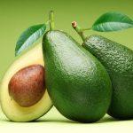 Topul alimentelor care favorizeaza bronzarea pielii