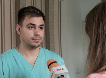 Incontinenta urinara: cum o tratam prin fizioterapie?