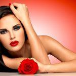 Apa Naturalis de Trandafiri, senzatia racoritoare a verii