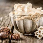 9 arme care te ajuta sa pastrezi fermitatea pielii