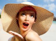 Soarele, prieten sau dusman? Avantajele si dezavantajele expunerii la soare