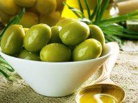 Uleiul de măsline, o minune cosmetică