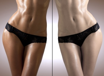 Bronzul natural vs bronzul artificial. Tu ce varianta alegi?
