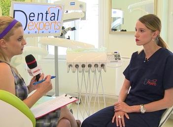 Totul despre cancerul oral