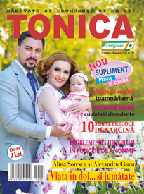 Revista nr.138 Octombrie – Noiembrie
