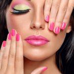 Culori care iti complimenteaza nuanta pielii