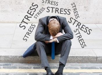 Cauzele psihice ale bolilor comune