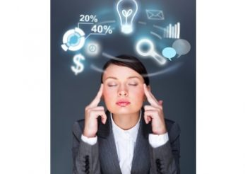 De ce unii oameni sunt nascuti pentru a fi… oameni de afaceri