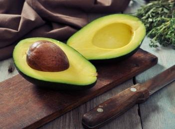 Fructe recomandate in dietele de slabire