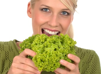 7 obiceiuri sanatoase in alimentatie
