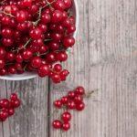 Schimbari necesare in dieta de vara