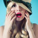 Caldura si efectele sale daunatoare asupra organismului